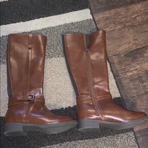 American Eagle 🦅 Mid calf boots